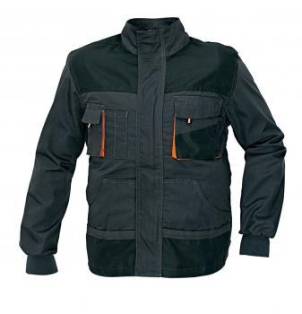 Vásárlás: FF BE 02 002 PILOT kabát fekete XXXL Munkaruha